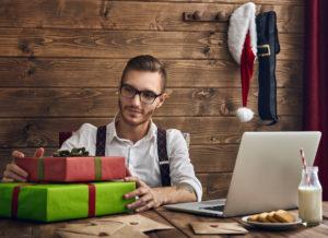 como incrementar tus ventas esta navidad