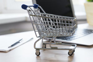 vender más en tu ecommerce