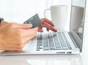 es muy importante que en tu negocio cuentes con cobros con tarjetas de crédito de forma local y virtual.