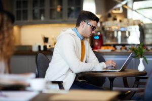 Mejorar la productividad de tu equipo de teletrabajo